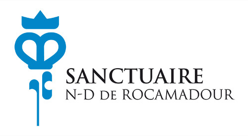 logo_sanctuaire