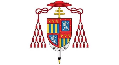 logo-ND-Lorette