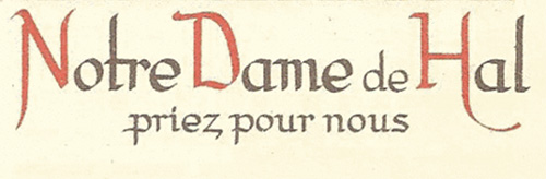 Logo-ND-Halle-2