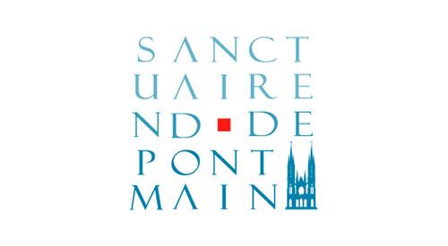 Logo-ND-Pontmain
