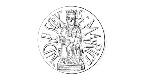 Logo-Notre-Dame-de-Scex