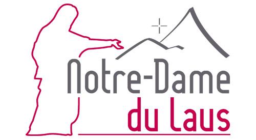 Logo-Notre-Dame-du-Laus