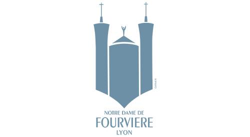 Logo-NotreDamedeFourviere
