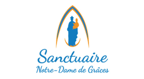 NotreDamedeGrace